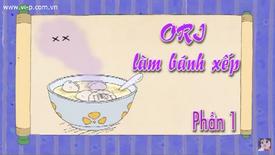 Ori Lam Banh Xep 1 title