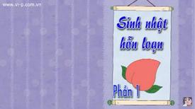 Sinh Nhat Hon Loan 1 title