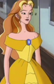 Dress- Ball Gown I.png
