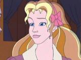 Princess Sissi Season Two