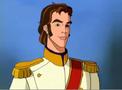 Prince Franz