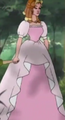 Dress- Country Dress II.png
