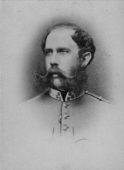 History's Prince Karl