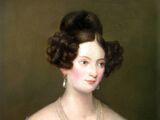 History's Duchess Ludovica
