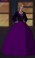 Dress- Mysterious Hourwoman I.png