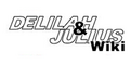 Delilah & Julius WordMark.png