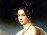 History's Empress Sophia