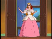 Screens-princess-sissi-26911867-768-576