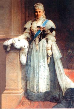 History's Ida Ferenczy