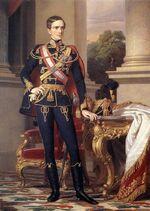 History's Prince Franz