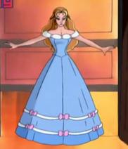 Sissi-princess-sissi-39628761-300-350