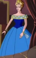 Dress- Ball-Gown II.png