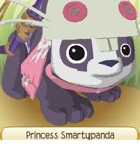 File:My panda (smaller).png