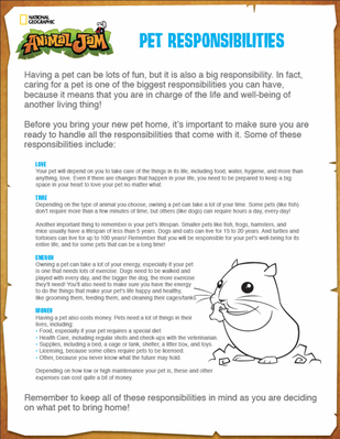 Pet-Responsibilities-540x698