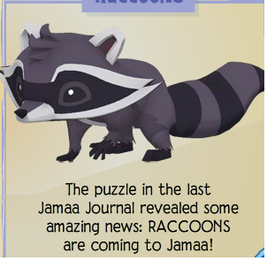 File:Raccoon puzzle solved.png