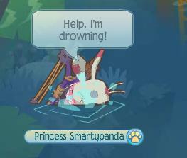 File:I'm gonna drown.png