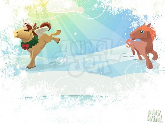 File:Horse-Background-540x405.jpg