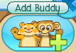 Player-Card Add-Buddy