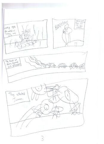 File:Comic book1.jpg