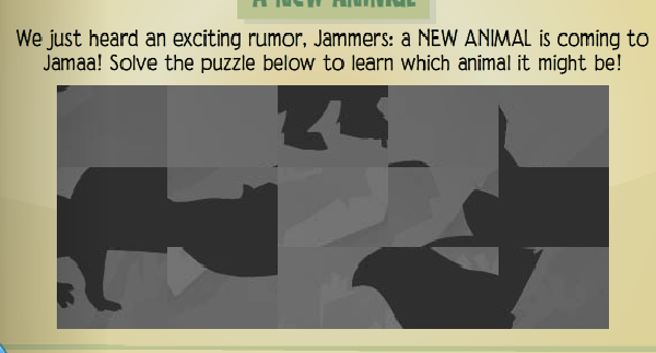 File:Puzzle 1.png