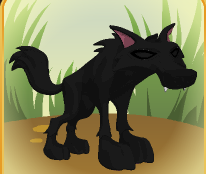 File:The Moon wolf.png