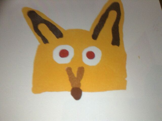 File:Foxhat.jpg
