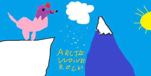 File:Arctic wolves rock.png