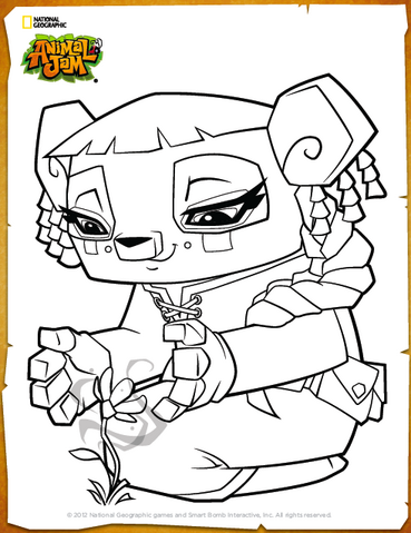 File:Liza-Coloring-Page1.png