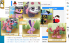 My animals attacking club penguin wiki