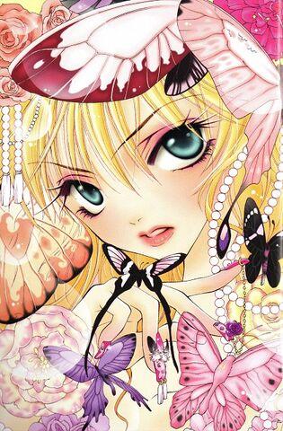 File:Princess.Ai.488587.jpg