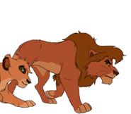 Chifu's pride -2
