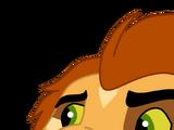Chifu's Pride