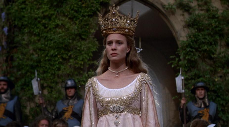 Buttercup | Princess Bride Wiki | FANDOM powered by Wikia
