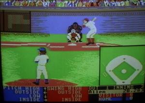 Hardball-C64