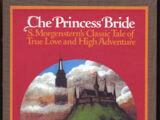 The Princess Bride (book)