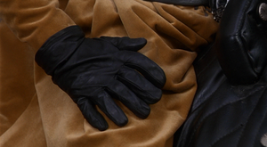 Count Rugen's right hand
