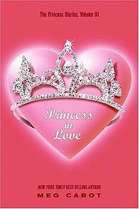 File:Princessdiaries3.jpg
