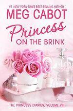 Princessdiaries8