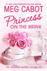 File:Princessdiaries8.jpg