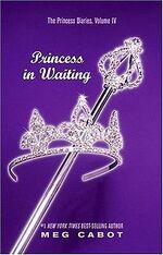 Princessdiaries4