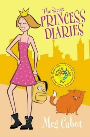 File:Princess Diaries.jpg