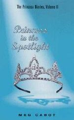Princessdiaries2