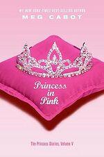 Princessdiaries5