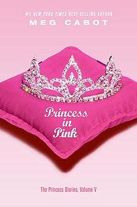 File:Princessdiaries5.jpg