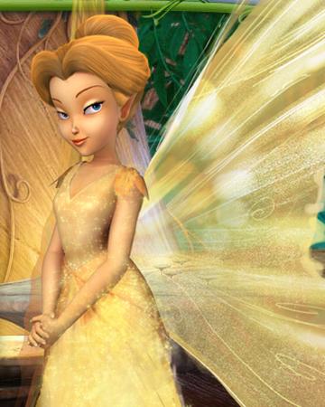 Queen Clarion | Disney Princess \ Fairies Wiki | Fandom