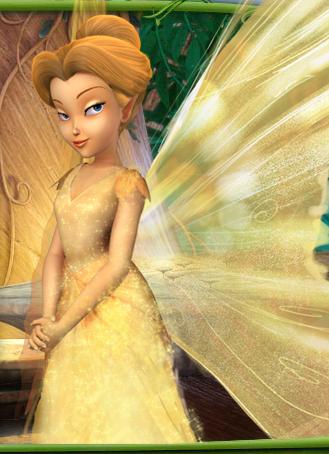 Queen Clarion Disney Princess Amp Fairies Wiki Fandom