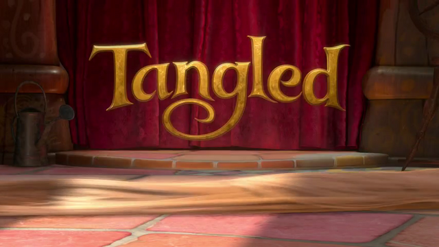 File:Tangled.png