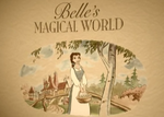 Belle's Magical World 2