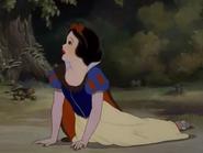 Original princess form