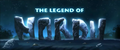 Thumbnail for version as of 04:44, August 9, 2013